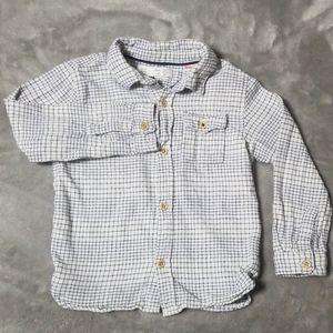 Zara baby Boy  Collection Cotton
